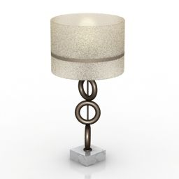 Download 3d Lamp With Images Lamp 3d Lamp 3d Model