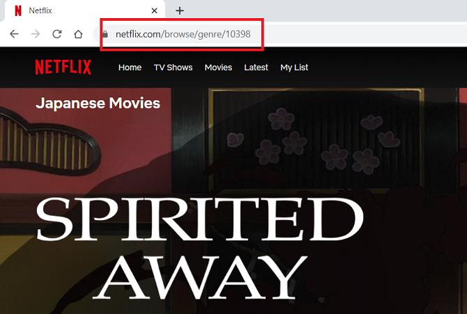 How to Enter Netflix's Secret Codes in 2020 Netflix