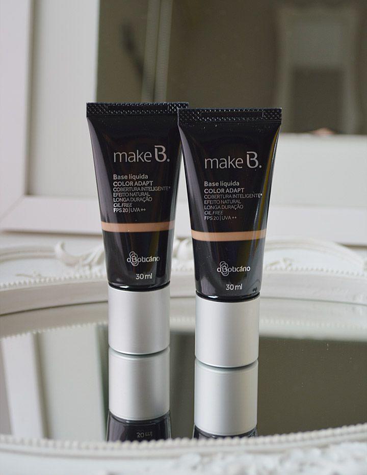Resenha: NARS Base Velvet Matte Skin Tint SPF 30 - 2Beauty