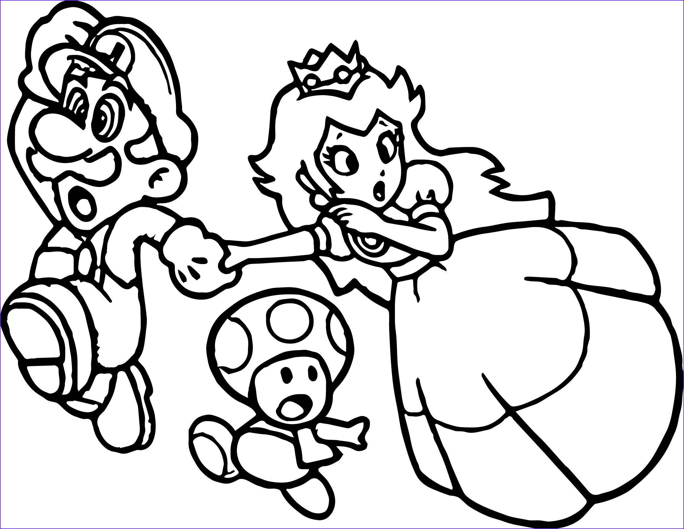 Mario Odyssey Coloring Pages Printable Mario Coloring Pages Super Mario Coloring Pages Coloring Pages