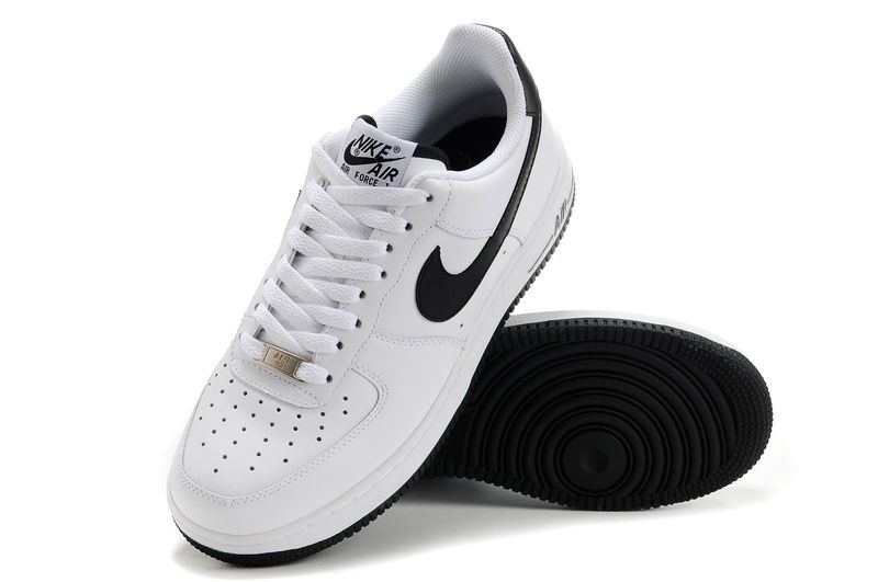 separation shoes be428 3ce79 Nike Air Force 1 Low