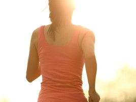 6 Ways to run longer without getting tired