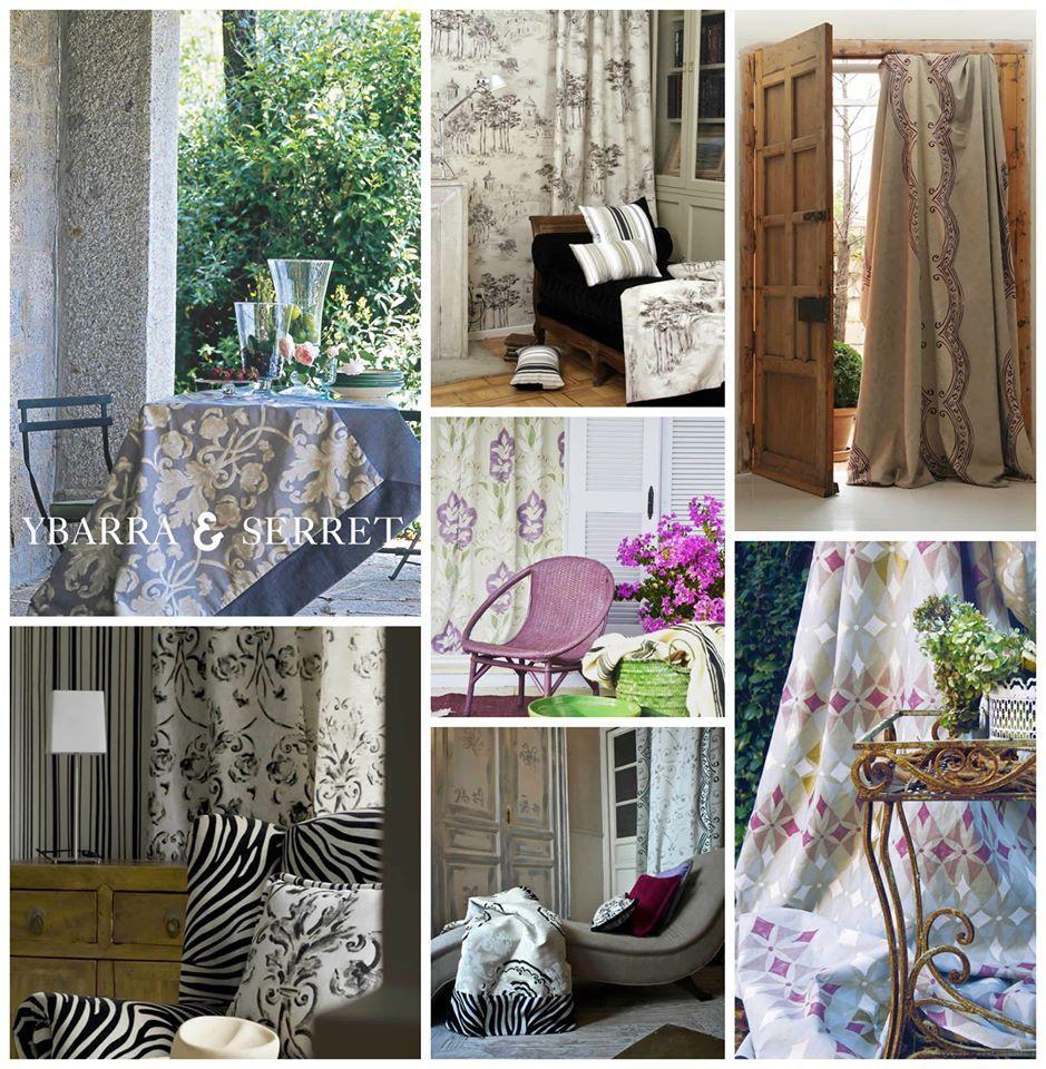 Pin de tintura muebles con otra mano en telas y papeles pinterest decoraci n de unas - Muebles originales madrid ...