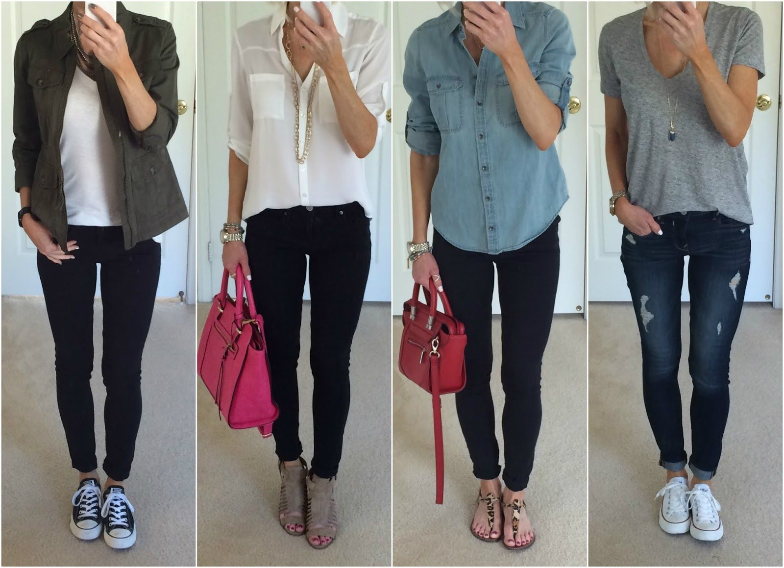 42+ Field trip outfit ideas inspirations