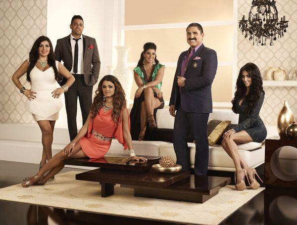 Shahs Of Sunset Season 2 Premieres Tonight 10 9c Shahs Of Sunset Reality Show Reality Tv