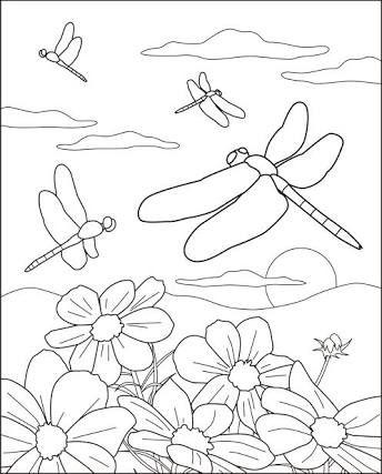 塗り絵 高齢者 無料 秋」の画像検索結果 | omalovánky | 塗り絵, ぬりえ, 秋
