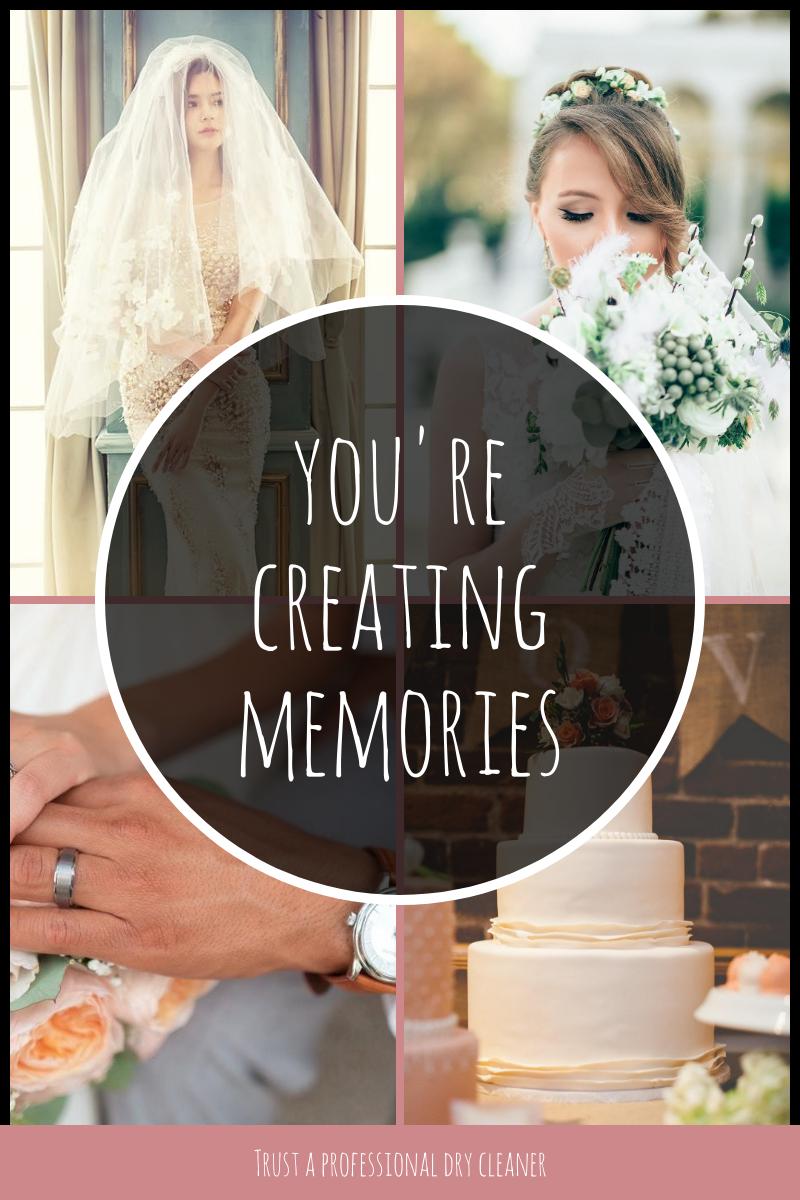What Is Wedding Gown Preservation Kreussler Inc S Blog Wedding Gown Preservation What Is Wedding Gown Preservation