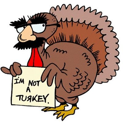 This Collection Is No Turkey We Ve Gathered As Many Free Turkey Clip Art Images From The Thanksgiving Turkey Images Thanksgiving Images Thanksgiving Cartoon
