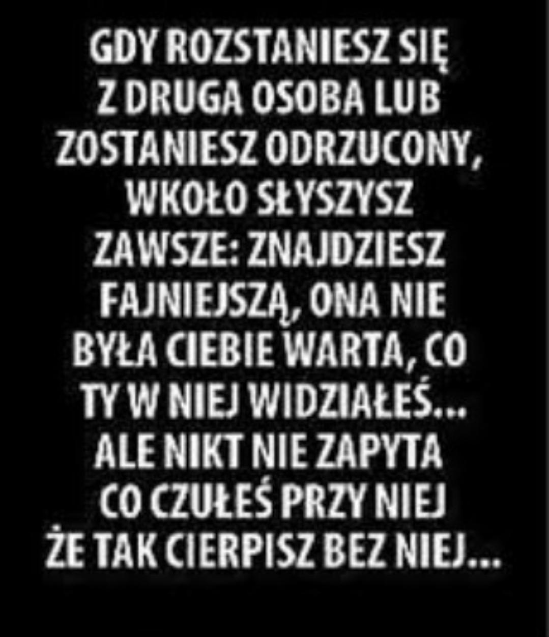 Pin By Rita Szornak On Cytaty Cytaty Cytaty Zyciowe