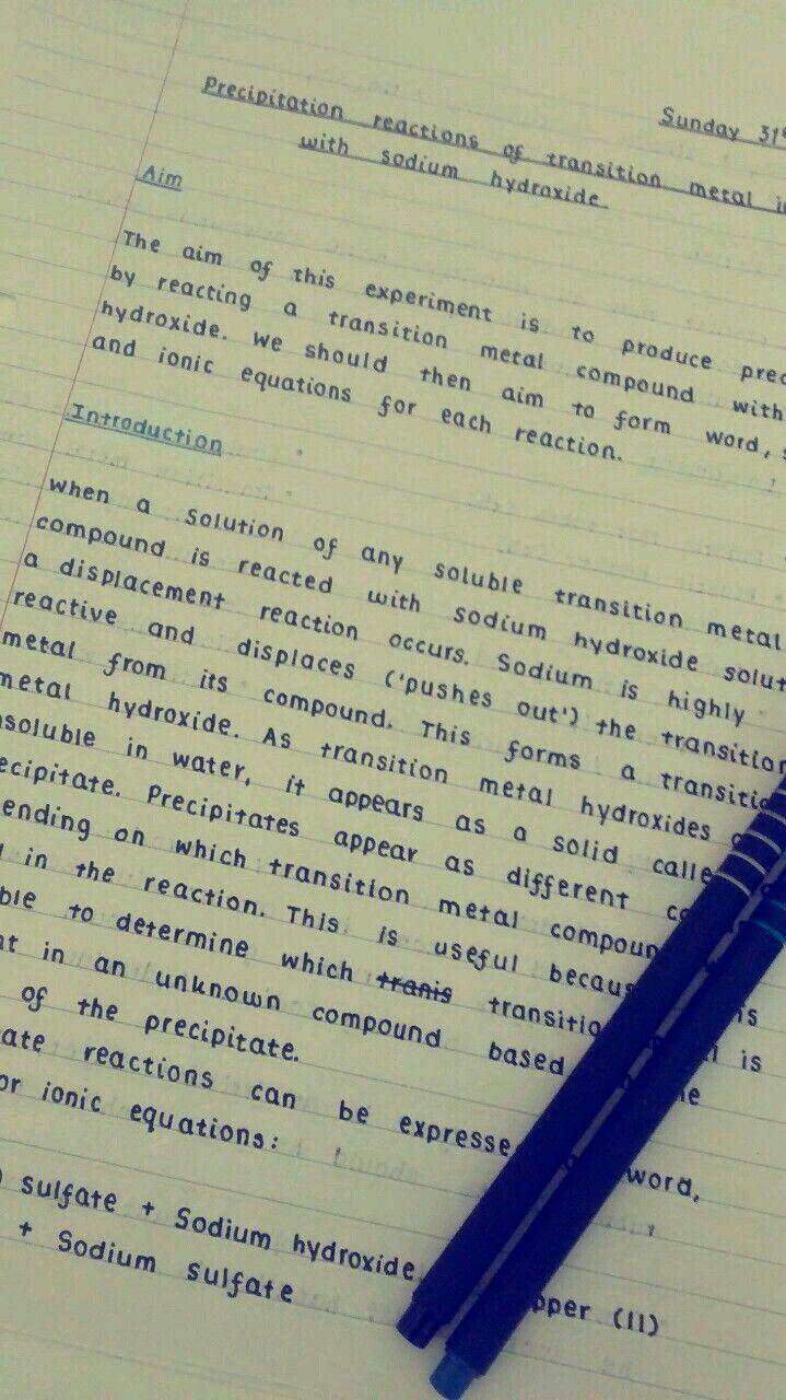 Handwriting / Penmanship   Handwriting   Pinterest   Penmanship ...
