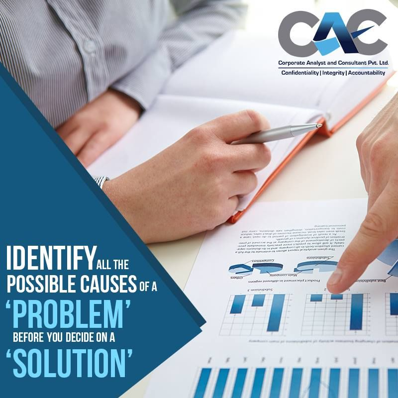 CAC Networks Provides Outsourced Invoice Processing Solutions For - Outsource invoice processing