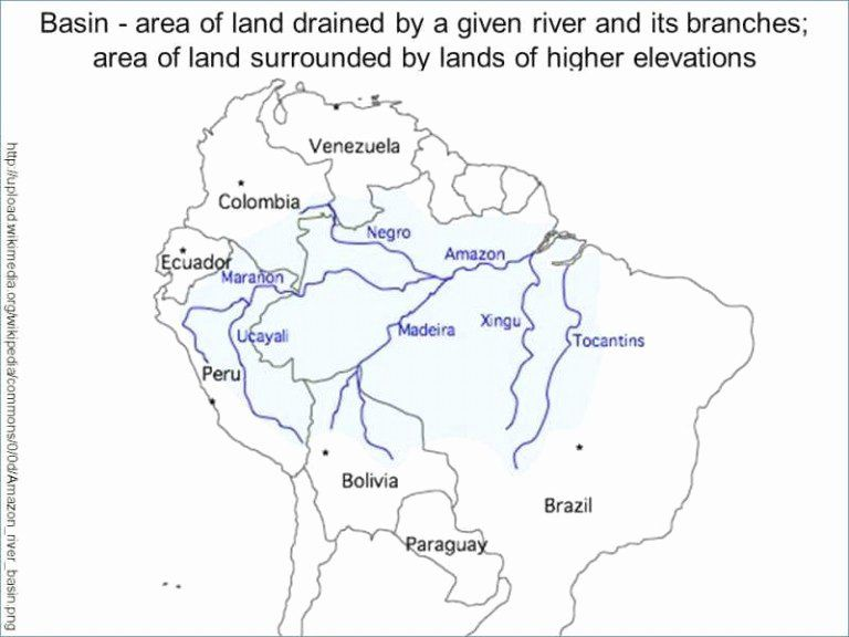 State Quiz Printable Blank World Map Quiz Climatejourney