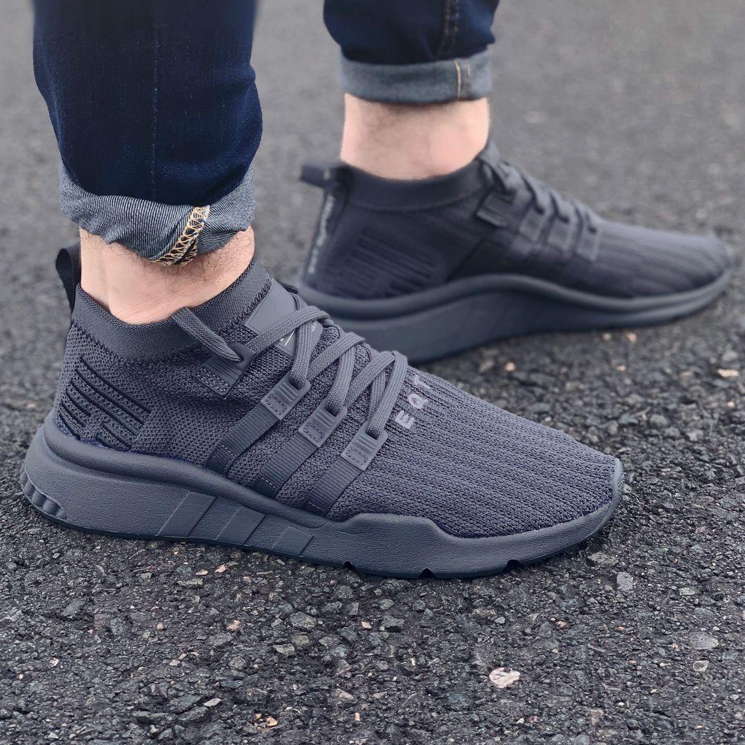 Mode von Adidas Originals: Günstig online kaufen bei