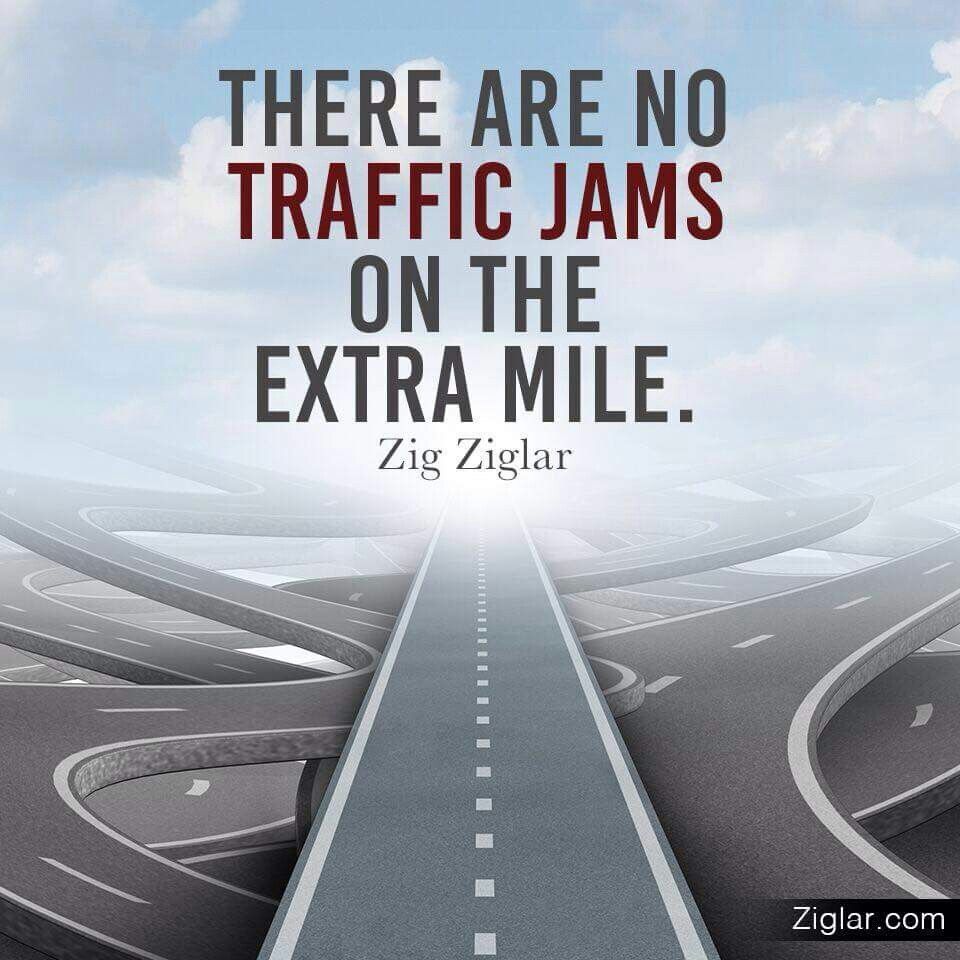 Zig Ziglar Motivational Quotes Motivational Quotes Motivation