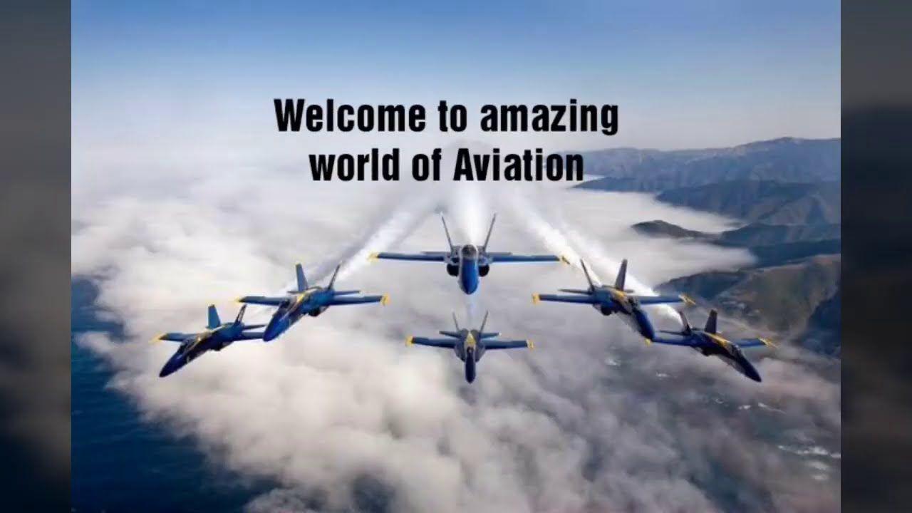 College Of Aviation Technology Bsc In Aeronautical And Aviation Science In 2020 Aviation Technology Aviation Aeronautics