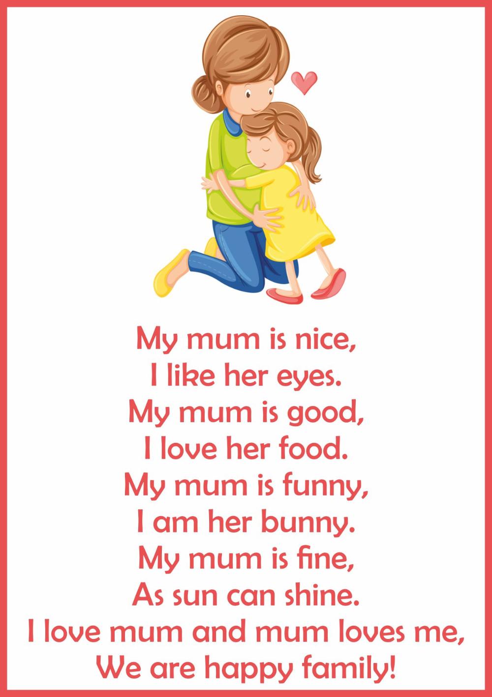 FAVE ENGLISH POSTERS: учебные плакаты