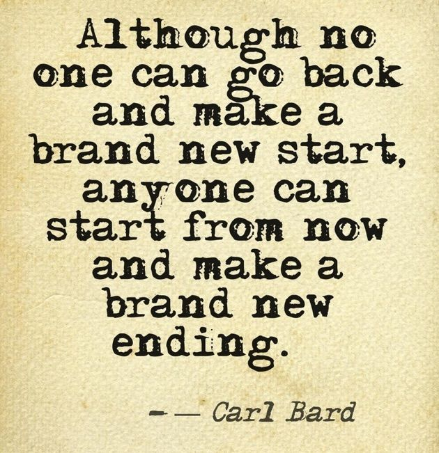 Inspirational New Year Quotes 17 Inspirational End Of The Year Quotes  Pinterest  Inspirational