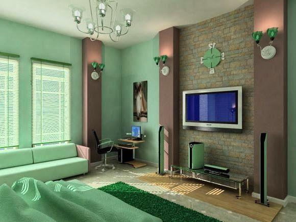 Simple Wall Painting Simple Wall Painting Ideas Bedrooms