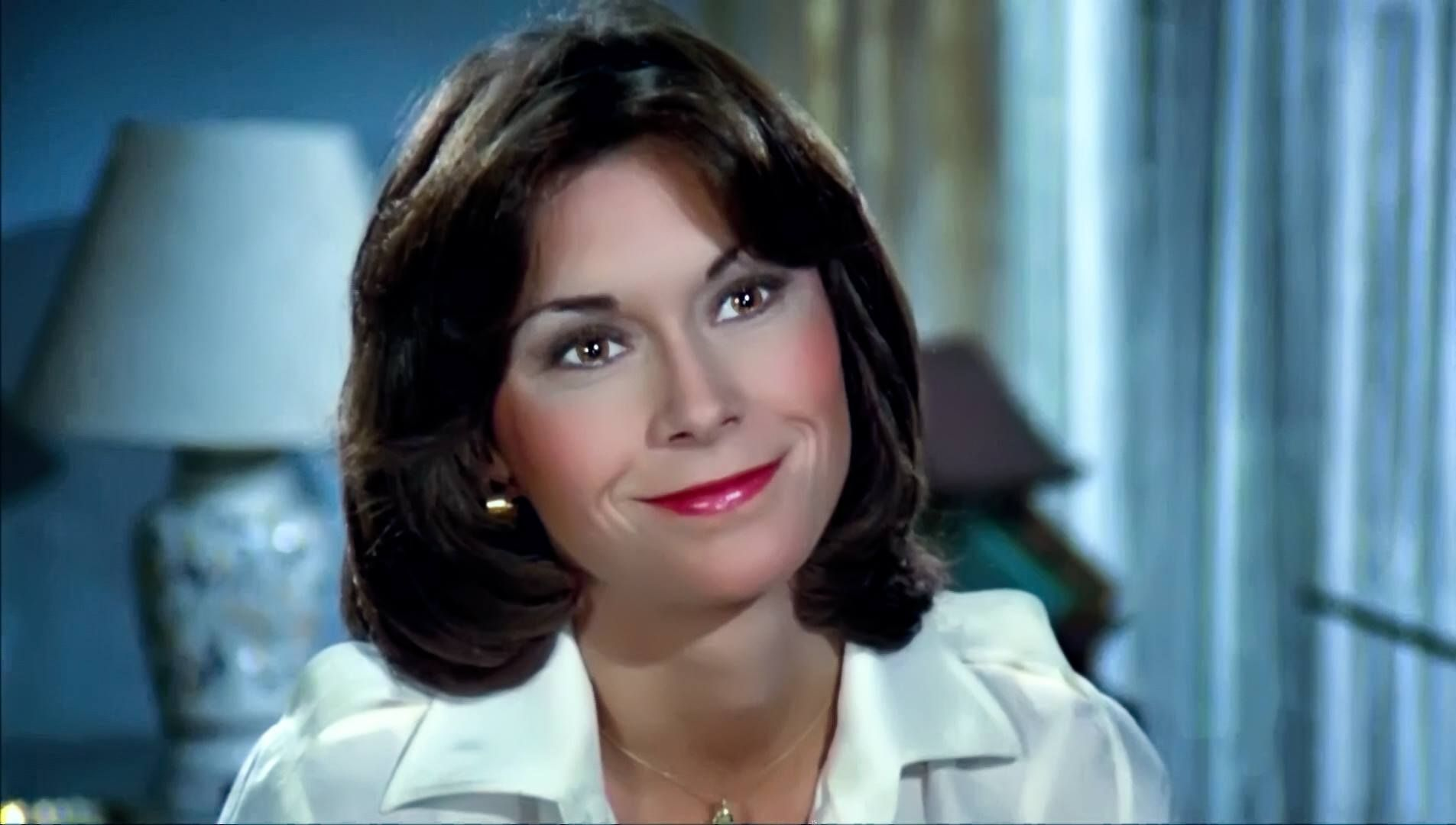 Pictures of Kate Jackson - Pictures Of Celebrities | Kate ...