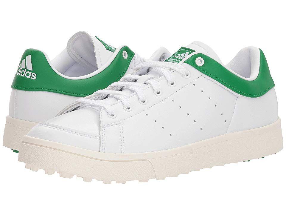adidas golf adicross classic