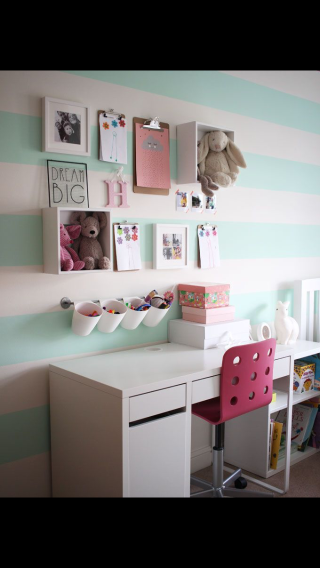 Beautiful Bedroom Designs Girl Bedroom Designs Beautiful