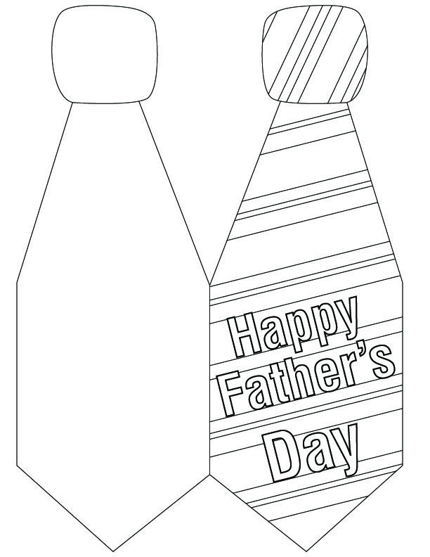 Father S Day Free Coloring Page From One Step Ahead Fathers Day Coloring Page Fathers Day Coloring Pages