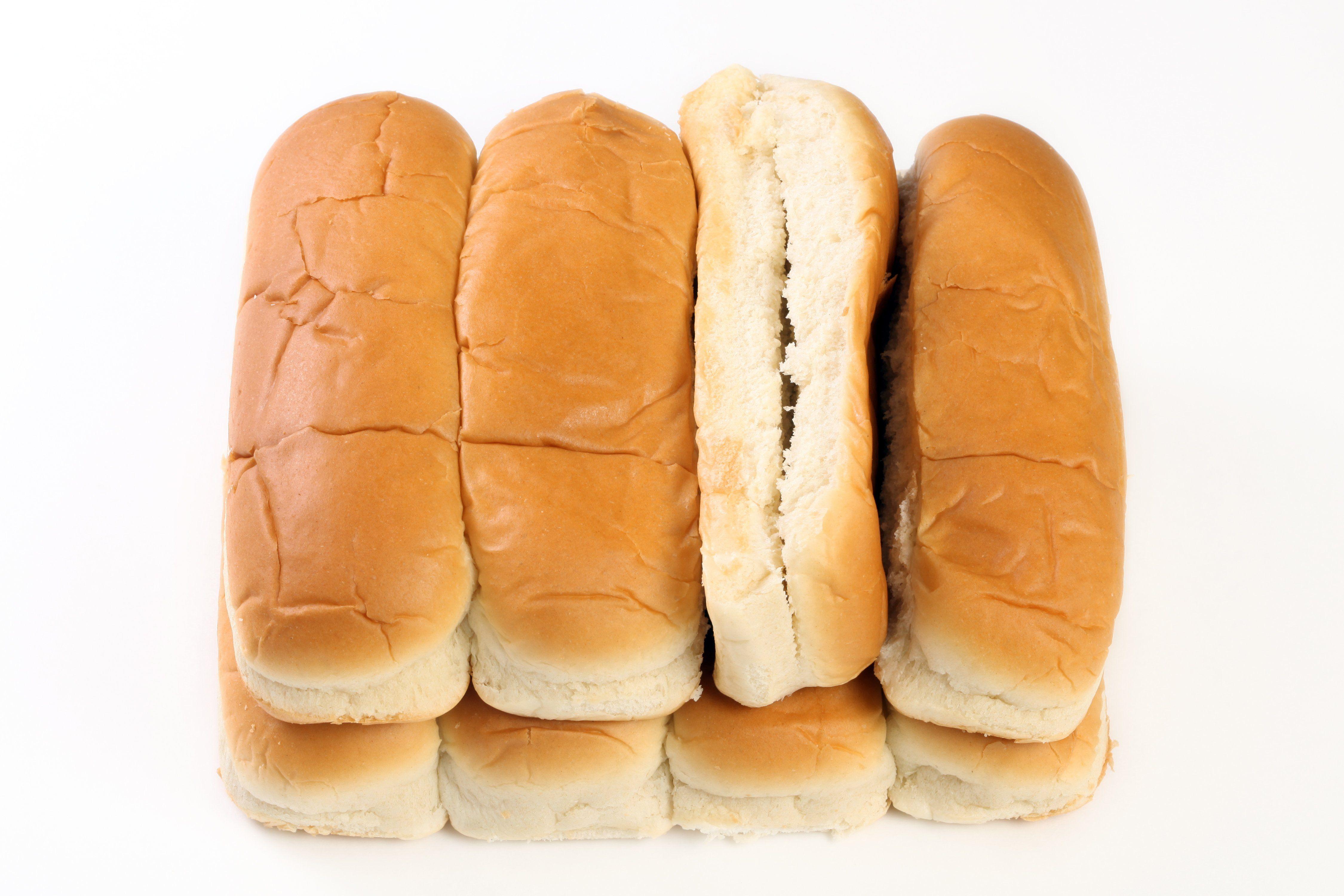 hamburger hot dog buns sold at stores like walmart aldi recalled over choking hazard fox8 com hot dog buns aldi hot dogs hamburger hot dog buns sold at stores
