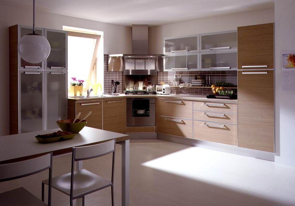 kitchen cabinets with aluminum frames images | Aluminum frame door ...