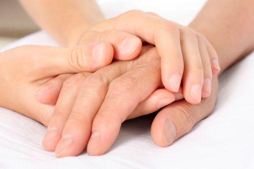 Držanje za ruku - Page 2 Edef1f7028bf5dda659d8cec2a720740