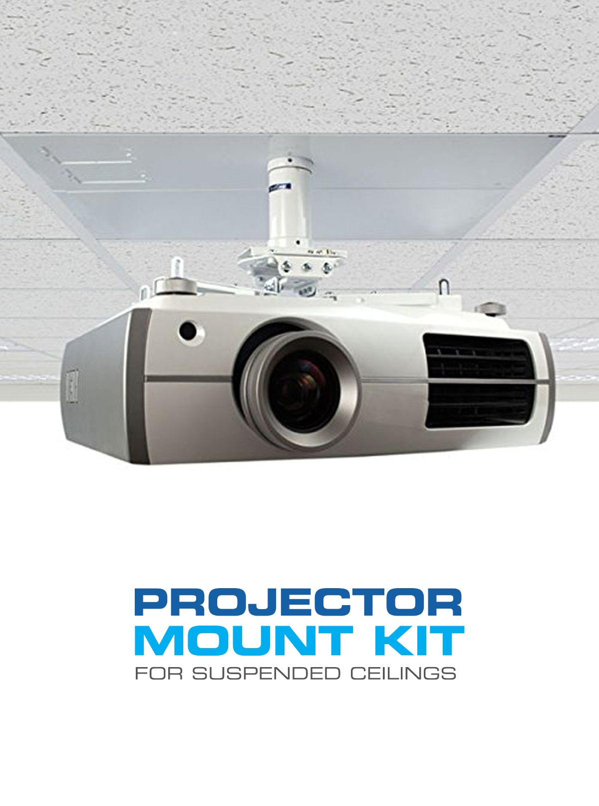 Pin On Projector Mounts