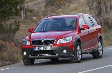Skoda Citigo Gebraucht Kaufen 2 405 Autouncle