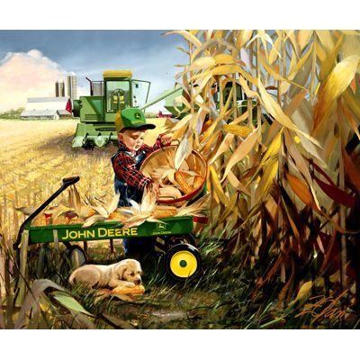 Pin En Farm Life