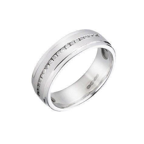 Men S Wedding Ring Engagement Rings For Men Wedding Rings
