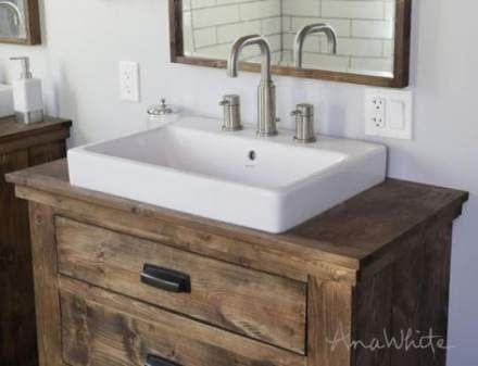 32+ best ideas for farmhouse sink lowes master bath