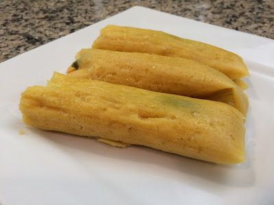 Healthy cheese tamales mexican food made healthy easy cooking healthy cheese tamales mexican food made healthy easy cooking forumfinder Gallery