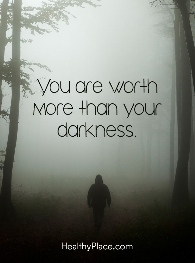 Mental Health Quotes Quotes On Mental Health And Mental Illness  Mental Health Darkness .