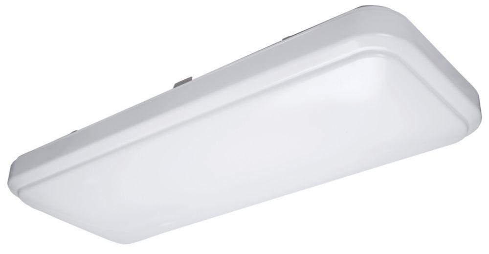 Led Linear Ceiling Light 2 Foot Ceiling Lights Led Kitchen Ceiling Lights Light Fixtures
