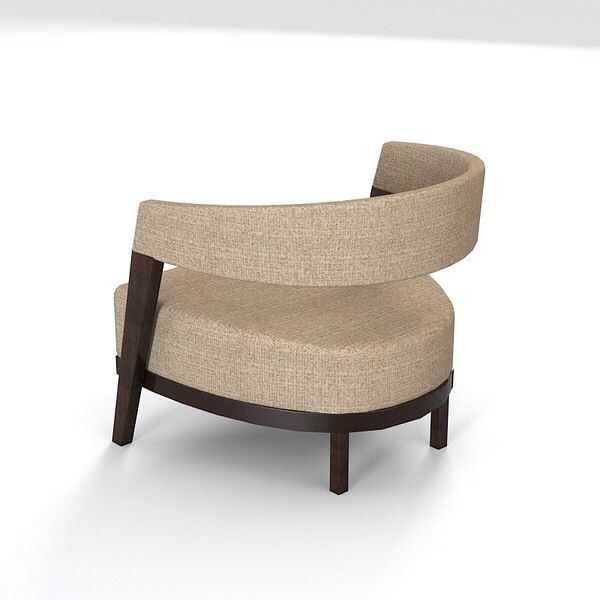 S.p.A. Timeless products Furniture design chair