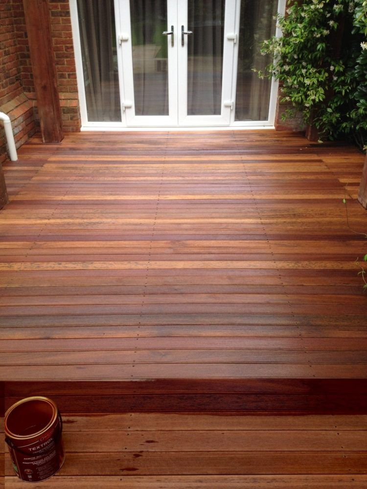 50 Favorite Wood Stain Colors For Your Home Project