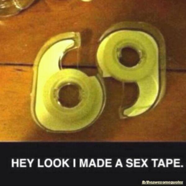 hahaha humor