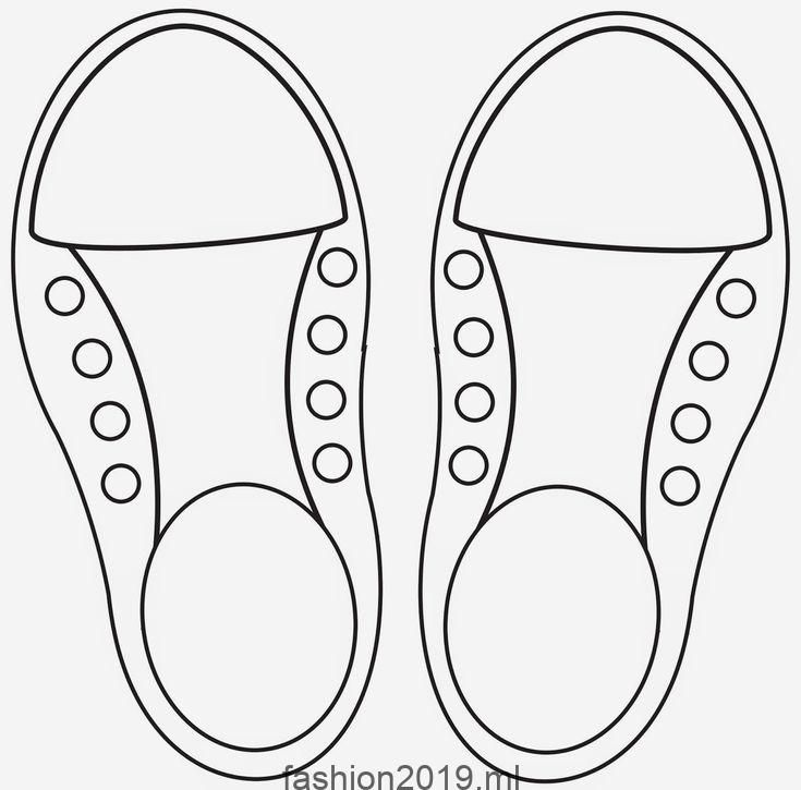 Schnüren Und Binden Sie Ihr Schuhhandwerk
