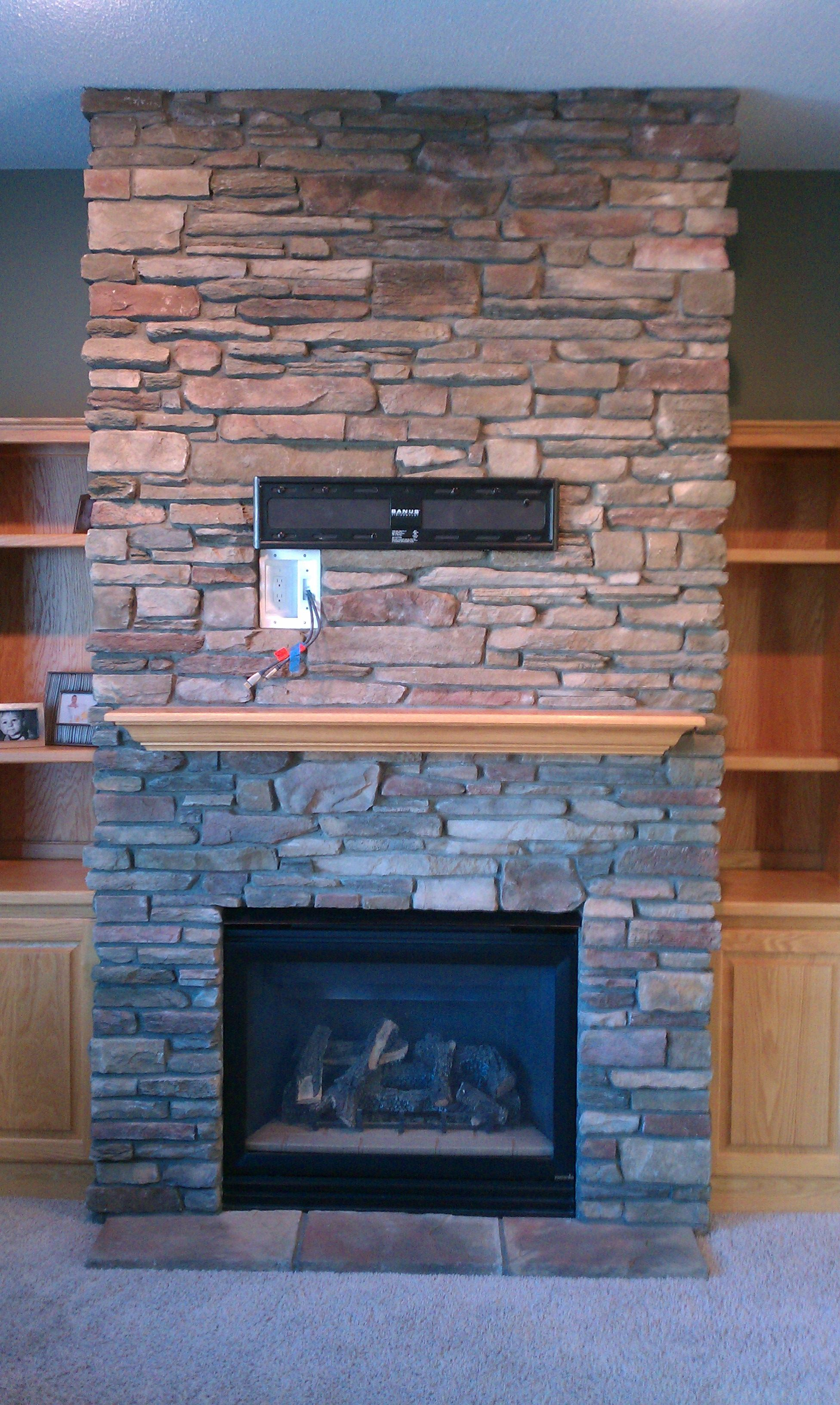 ventless fireplaces design safety fireplace natural for logs decorating gas living inspiring interesting interior free room