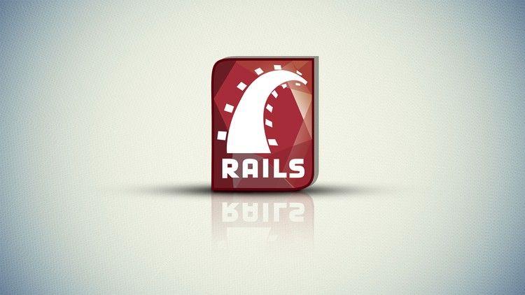 Ruby on Rails Web Development from Johns Hopkins University