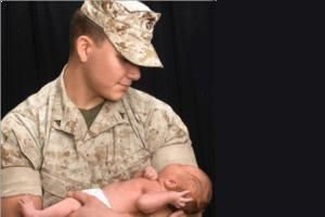 FREE 8x10 Portrait for Military at JCPenney - http://www.freesampleshub.com/free-8x10-portrait-for-military-at-jcpenney/