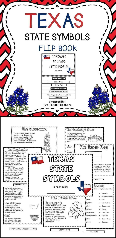 Texas | Pinterest