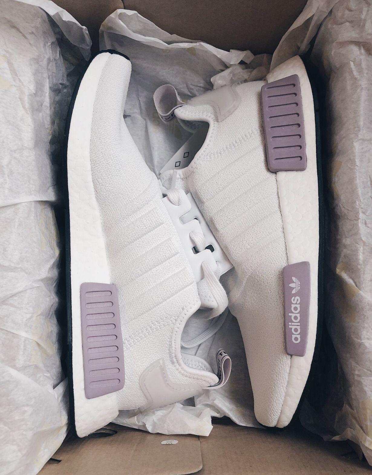 adidas nmds 1 | Adidas shoes women