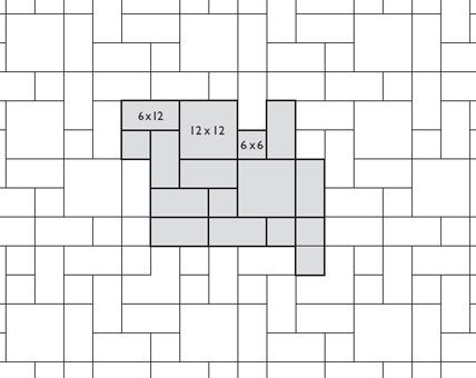 Fantastisch Tile Patterns Backsplash Kitchen. MusterBodenfliesen MusterWandmusterHaus  FliesenPflastermusterFliesen DesignMusterdesignBadezimmer  RenovierungenPflaster