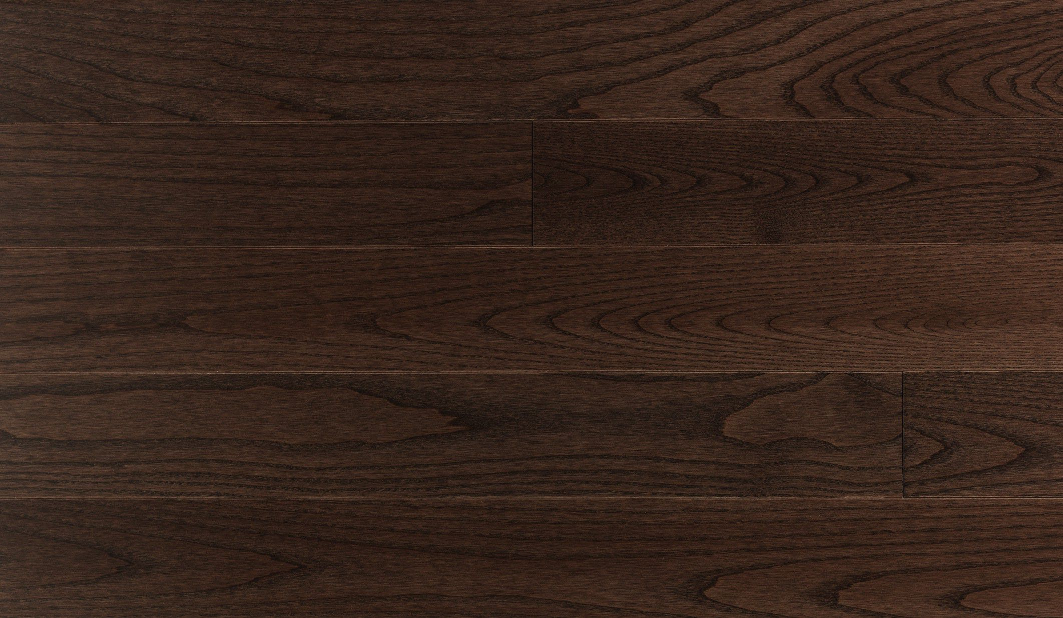dark wood seamless texture - Google Search | Textures ...