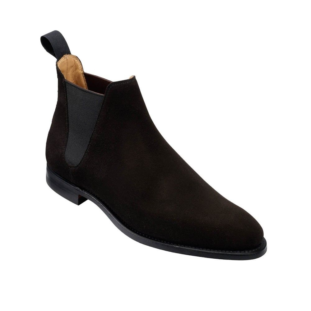 16b0c605369 leathershoes #wingtipshoes #oxfordshoes #formalshoes #shoes ...