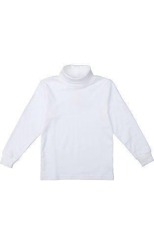 Children Turtlenecks: Boy or Girl's Turtlenecks (5, White) le top,http://www.amazon.com/dp/B00DB8CF7O/ref=cm_sw_r_pi_dp_w450sb0ZVM4G6Q2V